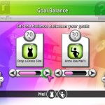 Скриншот Get Fit with Mel B – Изображение 8