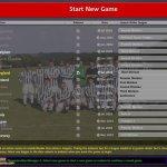 Скриншот Championship Manager 4 – Изображение 12