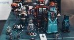 «Старкон 2014» — фестиваль гиков, косплея и очередей - Изображение 8