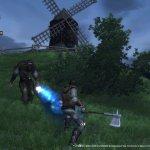 Скриншот Two Worlds (2007) – Изображение 95