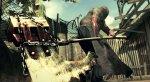 Как менялся Resident Evil - Изображение 38