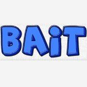 Обложка Bait