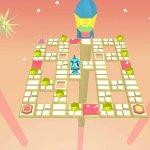 Скриншот Monster Puzzle – Изображение 5