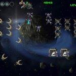 Скриншот Atomaders – Изображение 7
