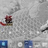 Скриншот Yakuza: Kiwami – Изображение 1