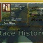 Скриншот Starters Orders 2 – Изображение 10
