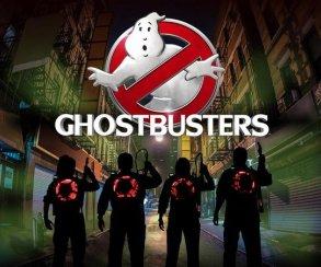 Ghostbusters возглавила топ худших игр года по версии Metacritic