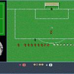 Скриншот Goal! – Изображение 3