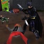 Скриншот Kick-Ass: The Game – Изображение 9