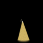 Скриншот Underlight – Изображение 1