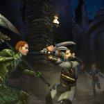 Скриншот Dungeons & Dragons Online – Изображение 27