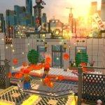 Скриншот The LEGO Movie the Videogame – Изображение 6