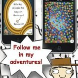 Скриншот Adventures of Billy Bob – Изображение 4