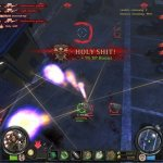 Скриншот Warkeepers – Изображение 7