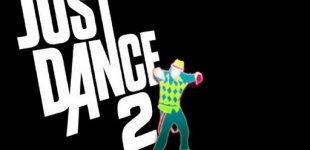 Just Dance 2. Видео #1