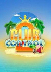 Обложка Club Control 2