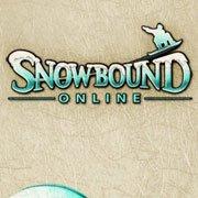 Обложка Snowbound Online