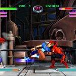 Скриншот Marvel vs. Capcom 2: New Age of Heroes – Изображение 47