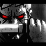 Скриншот Red Rusher