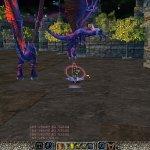 Скриншот Savage Eden: The Battle for Laghaim – Изображение 40