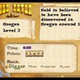 Скриншот Gold Fever