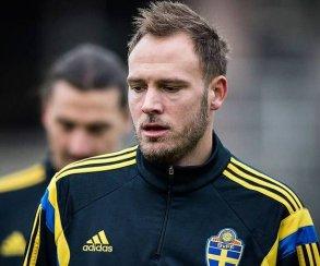 Известные шведские спортсмены вложились в киберспорт
