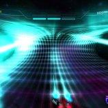 Скриншот Hyper Void – Изображение 6