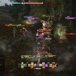 Скриншот Final Fantasy 14: A Realm Reborn – Изображение 42