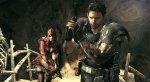 Дата выхода переиздания Resident Evil 5 утекла в Сеть - Изображение 4
