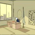 Скриншот Puzzle Agent – Изображение 4
