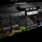 Скриншот Network – Изображение 16