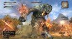 Свежие скриншоты Dragon's Dogma Online и два новых класса. - Изображение 5