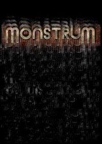 Обложка Monstrum