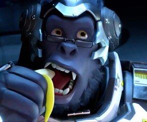 Blizzard судится с непобедимыми создателями читов для Overwatch