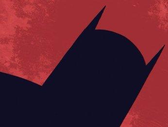 DC устроит кроссовер супергероев с персонажами Looney Tunes
