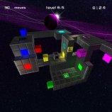 Скриншот ColorCube
