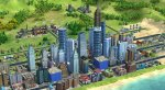 Новая SimCity раскинется на мобильных платформах - Изображение 1