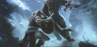 The Elder Scrolls 5: Skyrim. Видео #10
