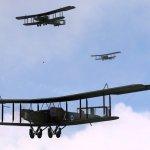 Скриншот Rise of Flight: Channel Battles Edition – Изображение 19