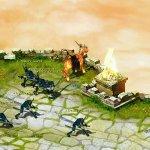 Скриншот Myth War Online 2 – Изображение 117