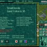 Скриншот Caesar 2 – Изображение 14