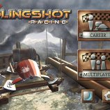 Скриншот Slingshot Racing