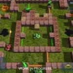 Скриншот BattleGround 3D – Изображение 5