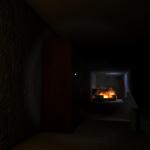 Скриншот Monster Shock – Изображение 4