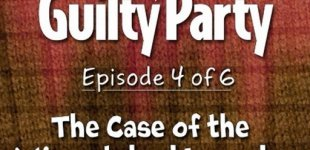 Guilty Party. Видео #7