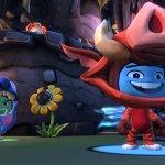 Скриншот Disney Universe – Изображение 4