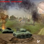 Скриншот Panzer Elite Action: Fields of Glory – Изображение 93