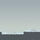 Скриншот  Path to the Sky – Изображение 1