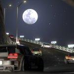 Скриншот TrackMania 2: Valley – Изображение 20