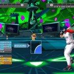 Скриншот Nicktoons MLB – Изображение 9